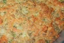 Sage Sausage Bread