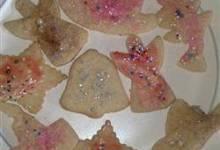 Sandtarts