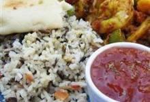 Spicy Shrimp (Chingri Maach)