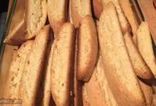 talian biscotti