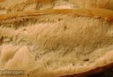 talian Bread Using a Bread Machine