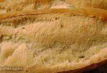 talian Bread Using a Bread Machine