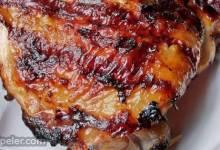 talian Chicken Marinade