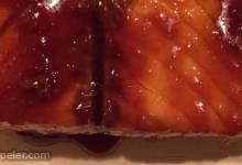 The Best Homemade Honey Garlic Sauce