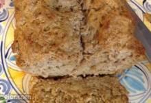 Vickie's Beer Bread