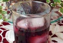 vodka blueberry liqueur