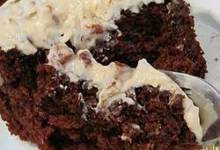wacky cake v