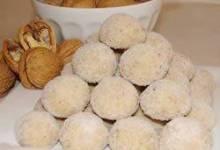 walnut balls
