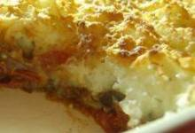 whitechapel shepherd's pie