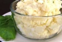 World's Best Potato Salad